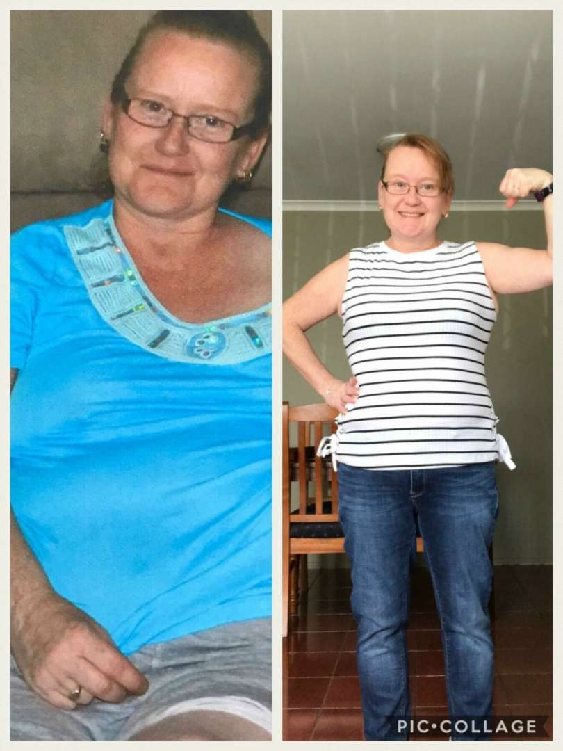 Helen-Cox-before-after-weight-loss-over-45-years-old-v1