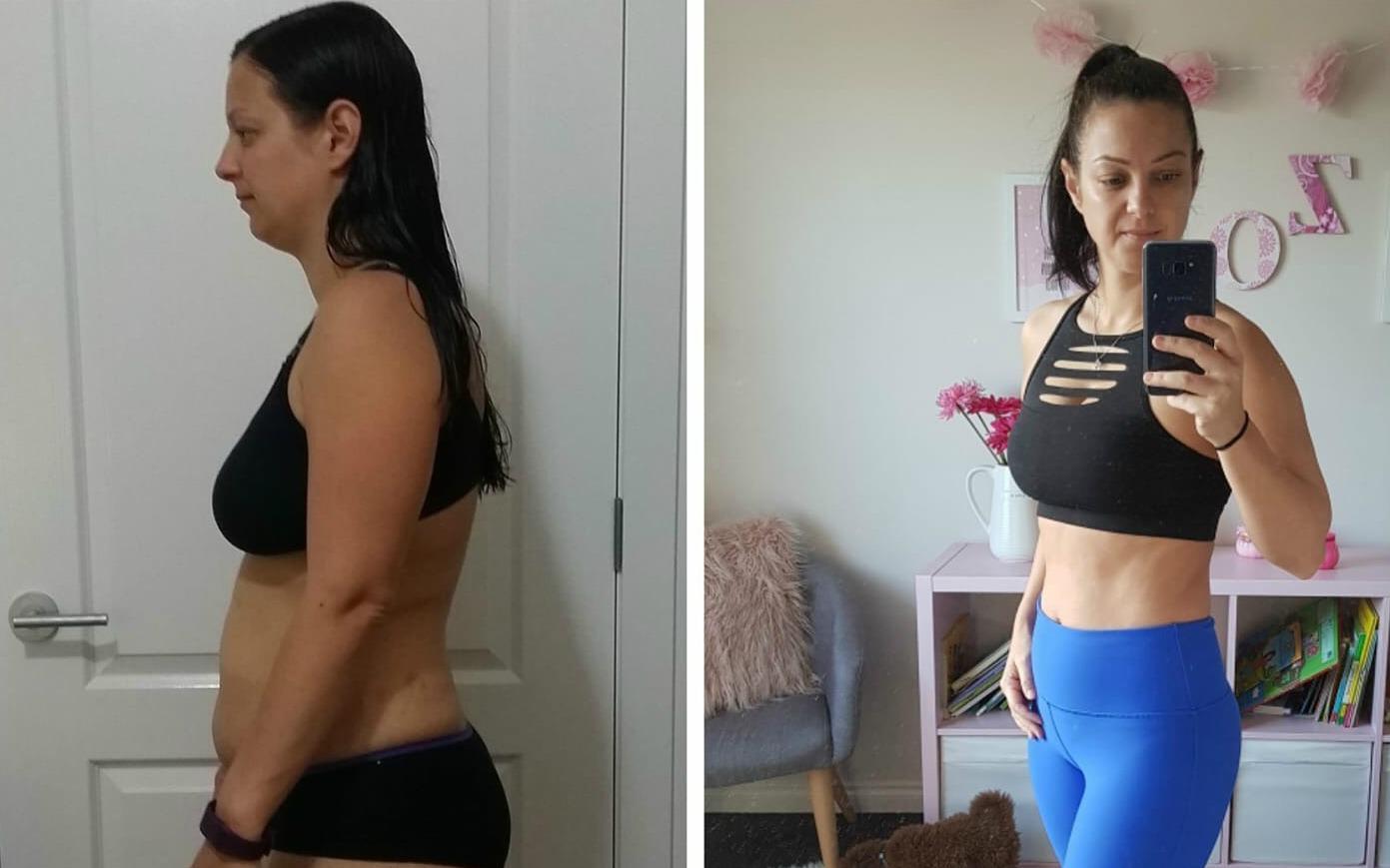 Julia Meadows transform