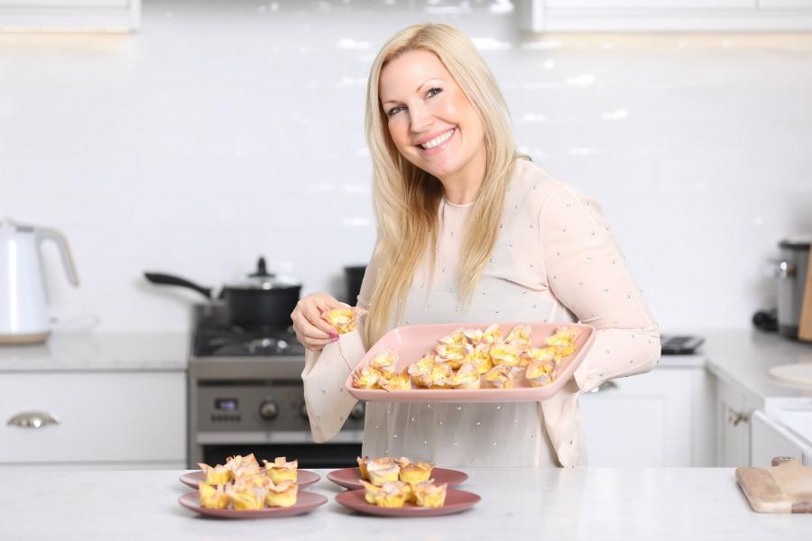rhian wontons kitchen