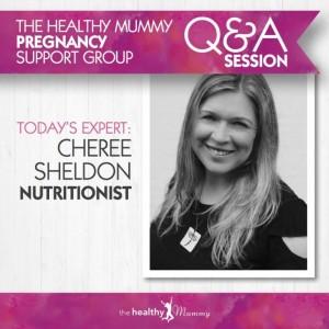 healthy_pregnancy