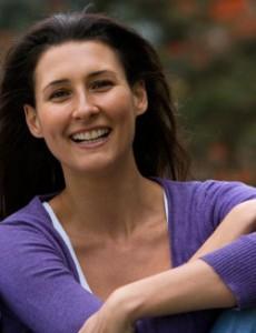 Lisa Guy nutritionist