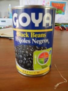 black-beans-recipe